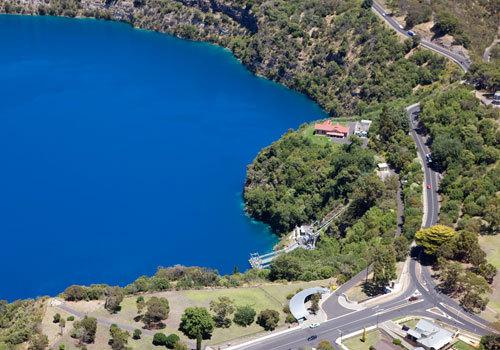 blue-lake.jpg#asset:6424