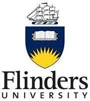 flinders_logo.jpg#asset:7225