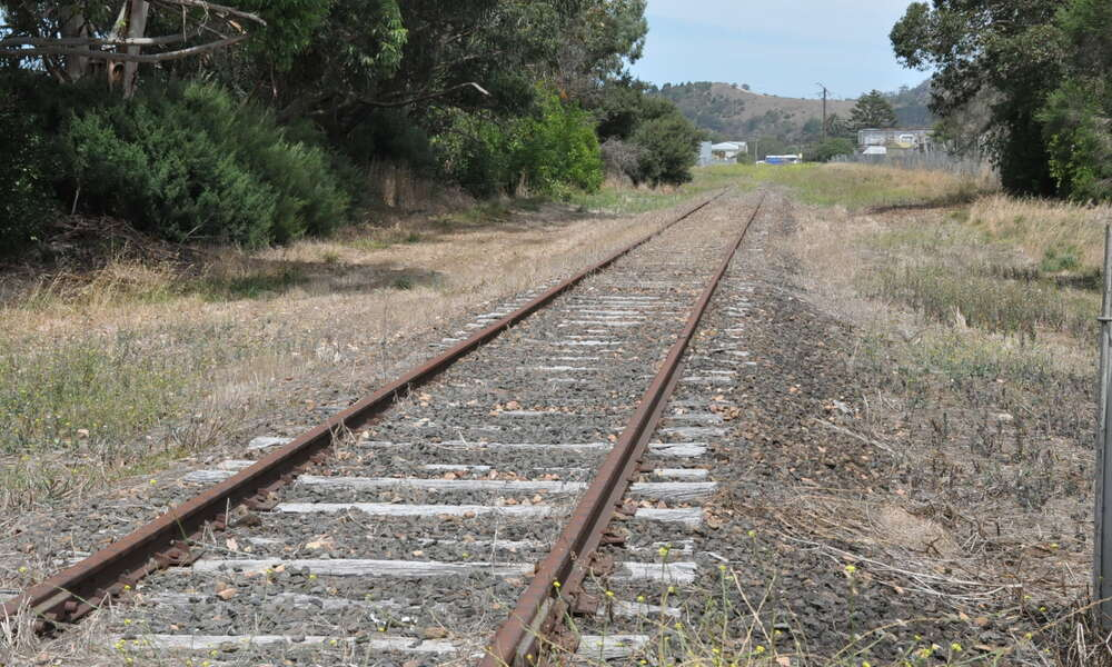 """Council will match a State Government contribution of $250,000 in its 2018/2019 budget to extend and complete the Rail Trail. The shared walking and cycling path will be extended from Jubilee Highway West to Wandilo Road and past Pick Avenue to Jubilee Highway East, to link with a walking track at Blue Lake Sports Park. - A total of 2.6 kilometres of extra path. """"We're very happy that we will soon complete the project which will enable people to walk or ride through the city,"""" City of Mount Gambier Mayor Andrew Lee said."""