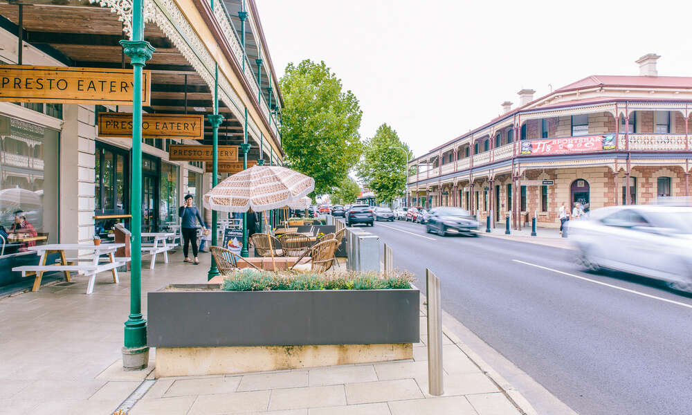Commercial property owners could be eligible to have rates waived or refunded for the last quarter of 2019/2020 as a further action under the 'Our City. Our Response' COVID-19 strategy.