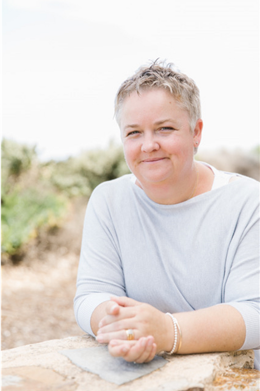 Mount Gambier Library will host embryologist and fertility educator Lucy Lines on Tuesday 14 September 2021.